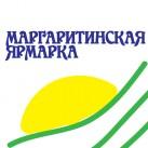 лого выставки 42-01.jpg