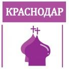 лого выставки 37-01.jpg