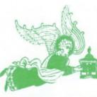 лого выставки 36-01.jpg