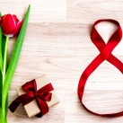 2018Holidays___International_Womens_Day_Tulip_and_a_gift_with_a_ribbon_for_International_Women_s_Day_on_March_8_122539_29.jpg