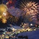 New-Year-in-Austria.jpg