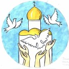 ЛоготипЧВ.jpg
