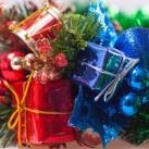 stockvault-christmas-ornaments138621.jpg