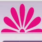 лого выставки 93-01.jpg