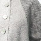 светло-серый.jpg
